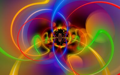 Los nutrientes y su función energética y vibracional
