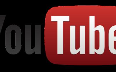 Nuevo canal YouTube Cruditeka