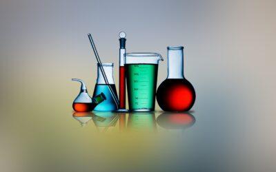 La importancia de las enzimas